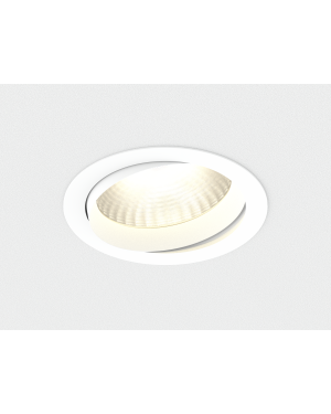 Zaniboni Lighting Luna 4 O Led Lighting