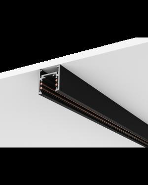 Zaniboni Lighting Mini Track Surface Led Lighting