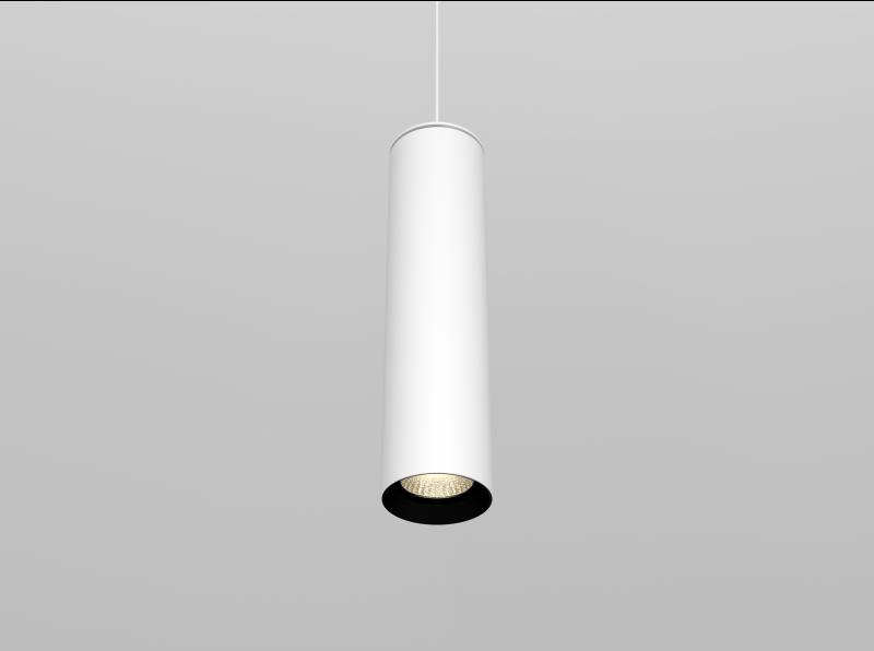 Zaniboni Lighting Bongo 3 Pm Led Lighting