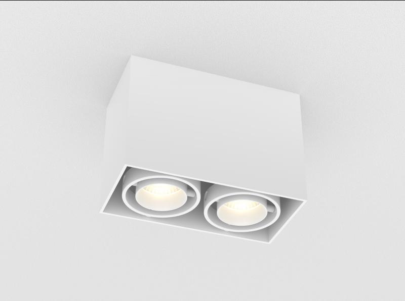Zaniboni Lighting Diva 3 Sd Led Lighting